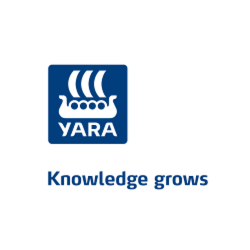 Yara Environmental Technologies Pvt Ltd