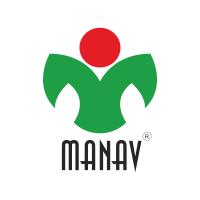 Manav Energy Pvt. Ltd