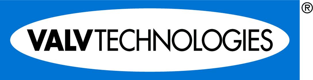 ValvTechnologies Pvt. Ltd.