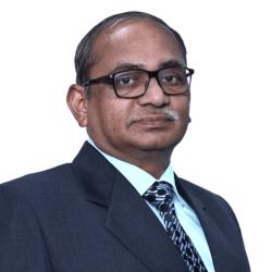 Rakesh Kumar Goyal
