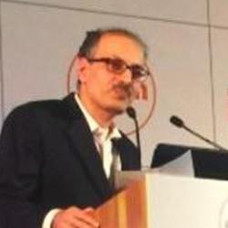 Gaurav Bhaitani