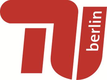 TU Berlin Ambassador University Initiate! European Utility Week 2019