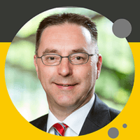 Leon Pulles, Energy Inv. Management