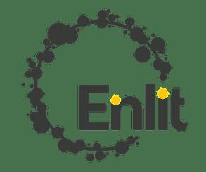 ENLIT IS HERE