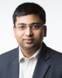 Animesh Kumar<br>Managing<br>Director UNIPER India