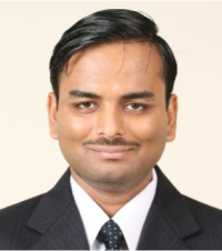 Abhishek Ranjan<br> AVP<br>System Operation<br>BSES Rajdhani