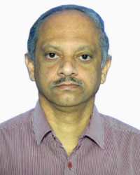 Anand Deshpande<br>Head O&M<br>SUPP, Reliance Power