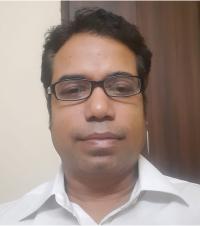 Jogendra Behera<br>VP- Market Design & Economics, IEXL