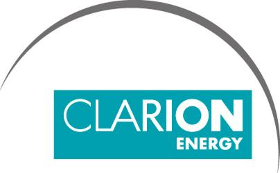 Clarion Energy