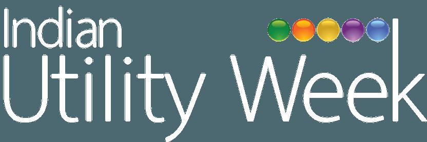 IndianUW_logo-white