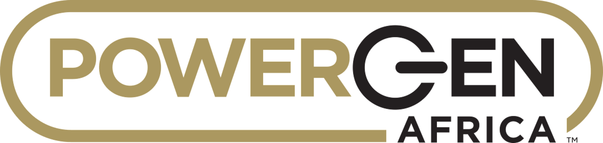 POWERGEN Africa