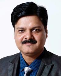 Pankaj Sharma<br>Head O&M<br>Talwandi Sabo Power Limited