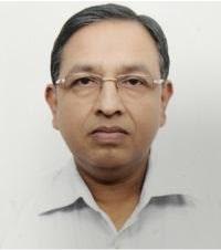 S. S. Barpanda<br>Director(Market Operation)<br>POSOCO