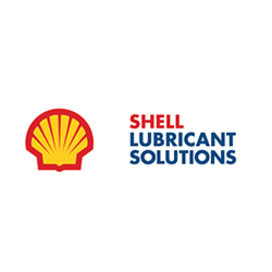 <b>Official Lubricant Solutions Partner</b>