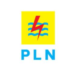 PT PLN