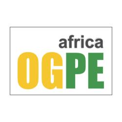 OGPE Africa