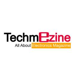 TechMezine