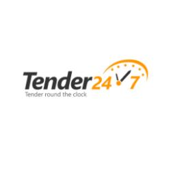 Tender 247