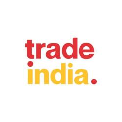 Trade India