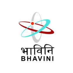 BHAVANI GOVT OF INDIA