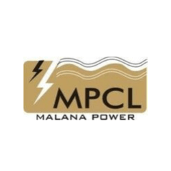 Malana Power Company Limited