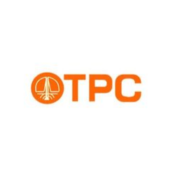 ONGC TRIPURA POWER CO LTD