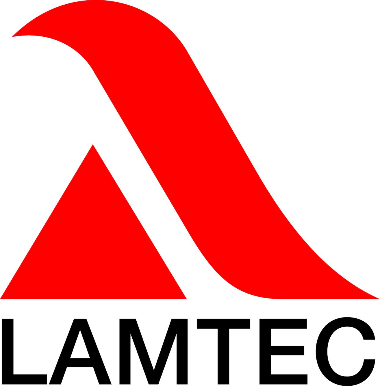 LAMTEC MEß UND REGELTECHNIK FUR FEUERUNGEN GMBH & CO KG