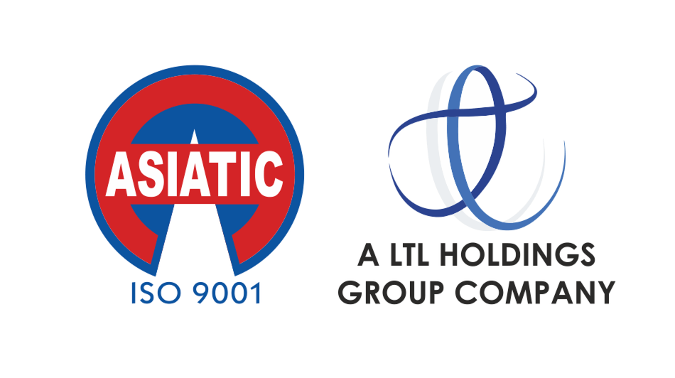ASIATIC ELECTRICAL & SWITCHGEAR PVT.LTD.