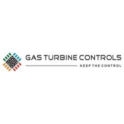 Gas Turbine Controls India Pvt. Ltd.