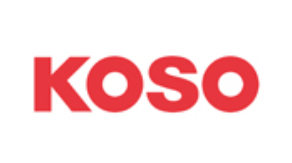 KOSO India Pvt Ltd