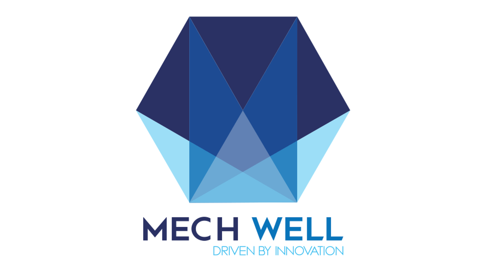 Mech Well Industries Limited