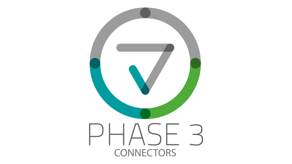 Phase 3 Connectors UK Ltd
