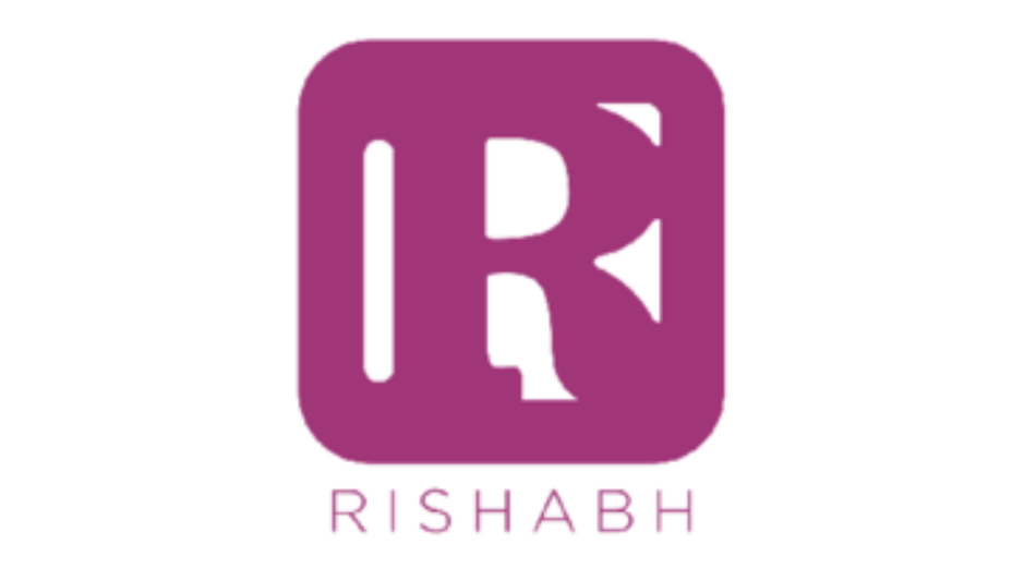 Rishabh Instruments Pvt. Ltd.