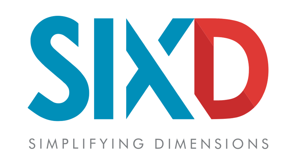 SixD Engineering Solutions Pvt Ltd