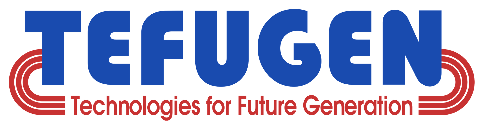 TEFUGEN Technologies Pvt Ltd