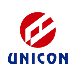 UNICON ENGINEERS