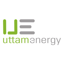 Uttam Energy Limited