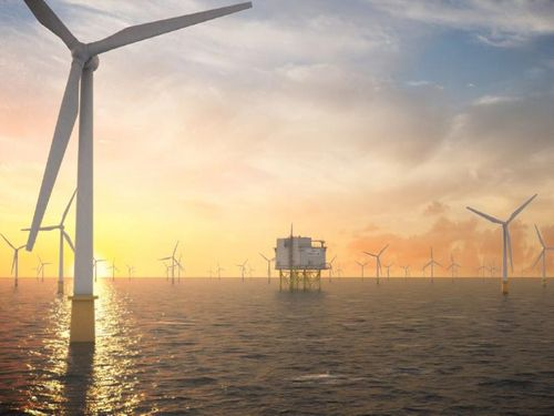 Wind industry to deploy 1TW of new capacity through 2030