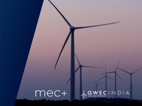India's wind market set to rebound despite COVID impact