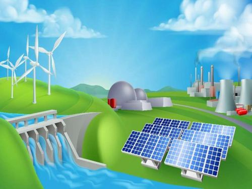 Asia Pacific to invest $1.5 trillion in power generation by 2030
