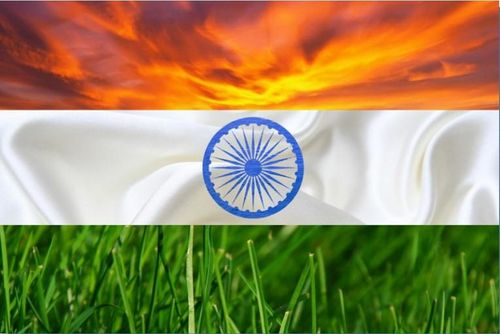 Global investment groups launch 4 GW renewable energy platform in India