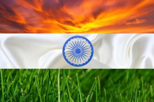 Energy review: India's gas-to-power future