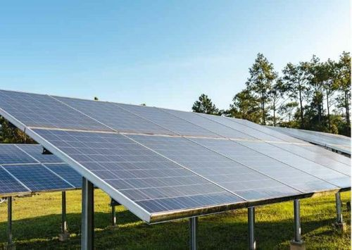 ENGIE secures ADB loan to construct and operate Indian solar project