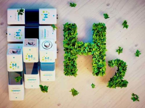 Lack of infrastructure the biggest threat to hydrogen economy – survey