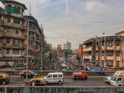 Mumbai energy consumers to get renewable tariff options