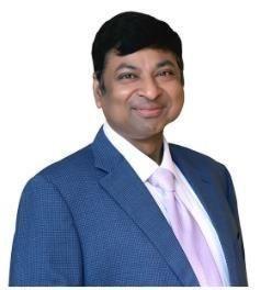 Kulbhushan Mittal