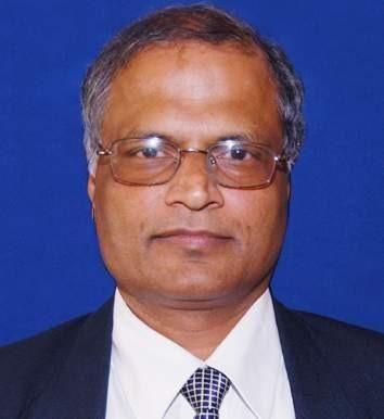 Anand Awasthy