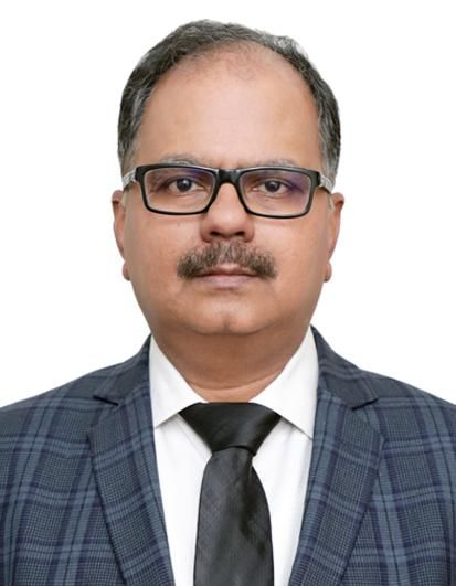 E.S Ranganathan