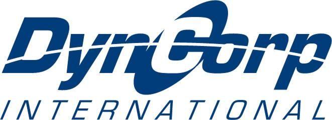 DynCorp International LLC
