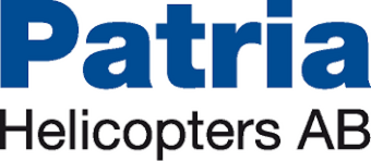 Patria Helicopters AB
